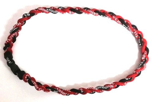 Red-894750.jpg View Product Image