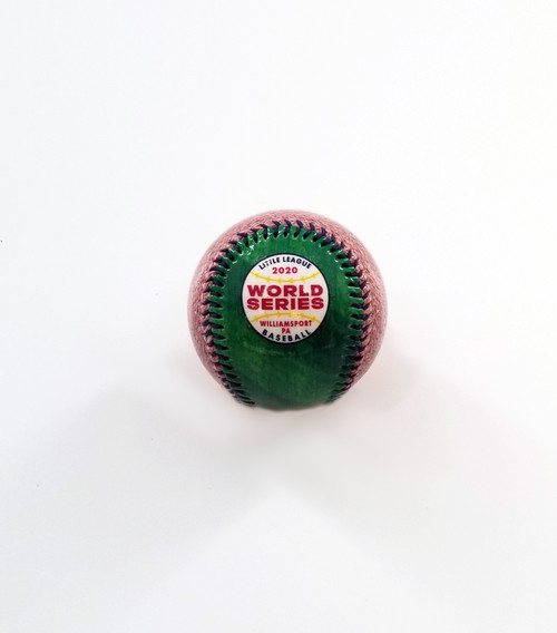 WS20 Dirt/Grass Baseball View Product Image