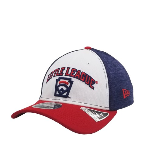 New Era 9FORTY Regional Adjustable Cap View Product Image