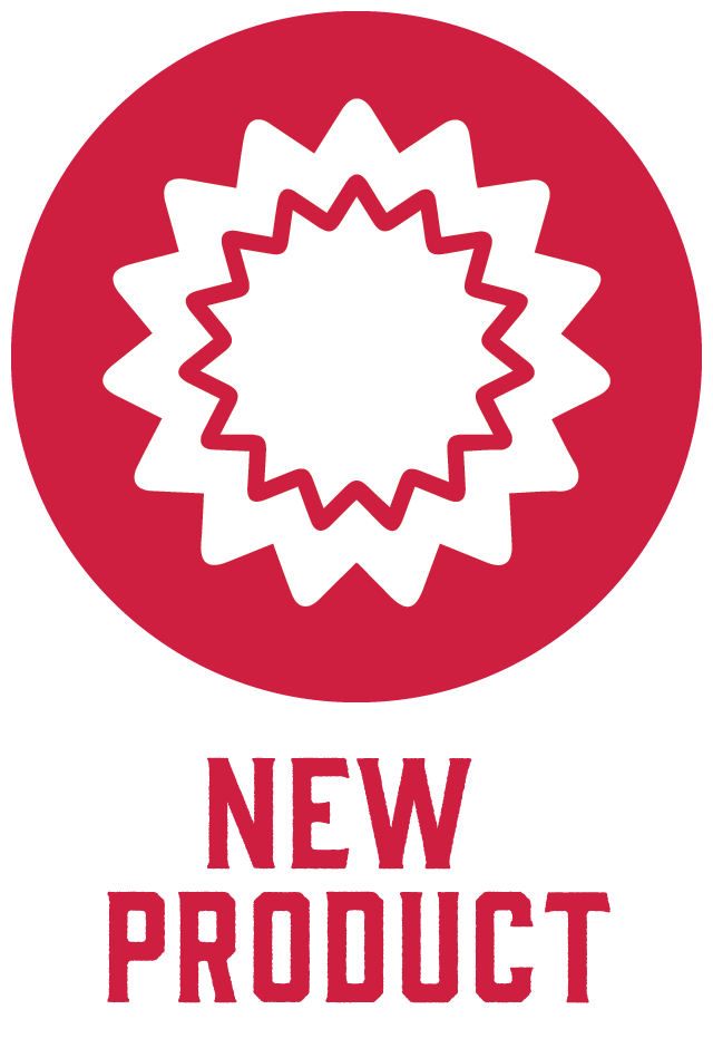 New Badge