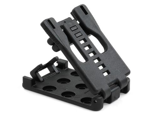 Blade-Tech Tek-Lok