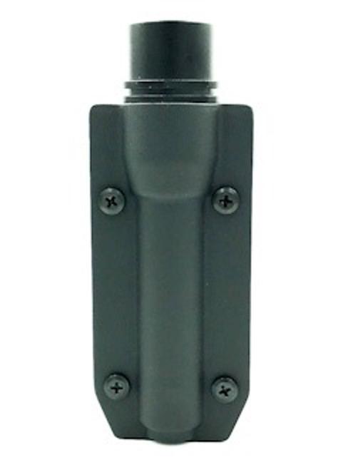 Strion Flashlight Holster  Version 2