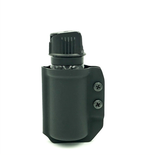 Duty Use Pepper Spray Holster