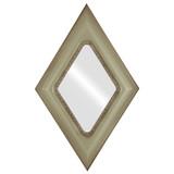 Diamond Jigsaw Frames