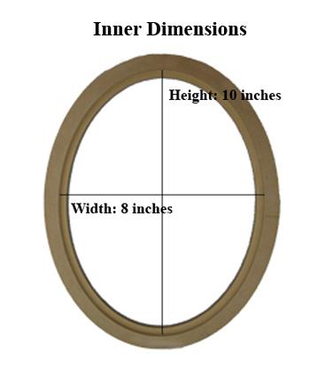 inner-dimensions-of-604-frame.jpg