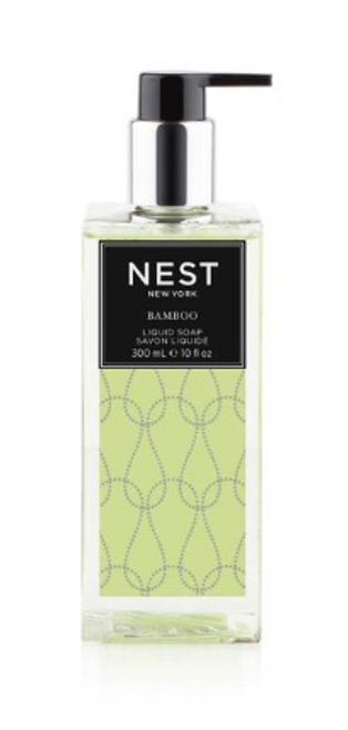 Fragrance Family  Floral  Scent Type  Dewy Floral  Key Notes  White florals with an abundance of lush green notes and hints of sparkling citrus  Mood  Enchant