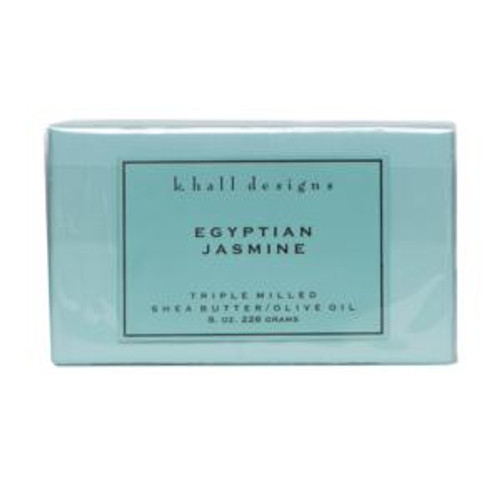 Find relief with our triple milled vegetable soap made with olive oil and Shea butter which is known to help maintain moisture and keep skin feeling silky smooth. Made in the USA. Contains no parabens or petrochemicals.