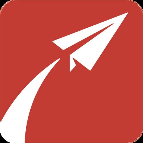 CFP® Certification Capstone - Ebook