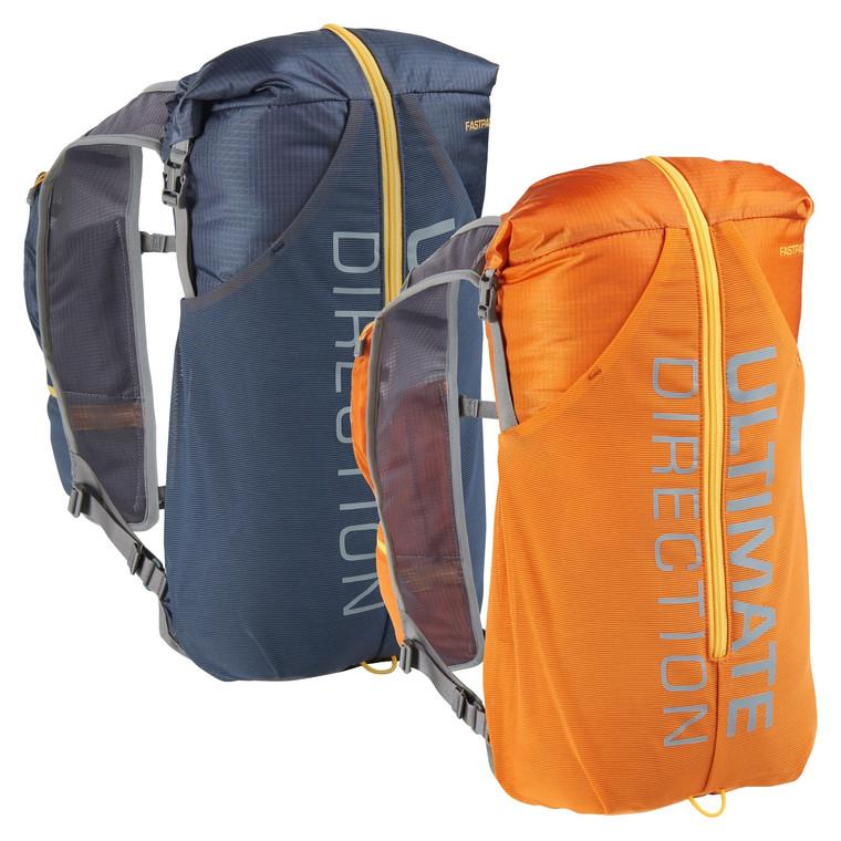 Fastpack 15