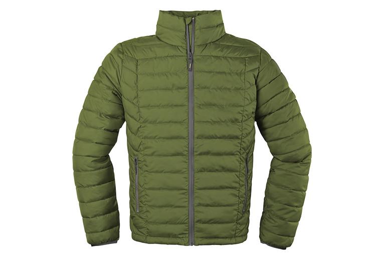 Men's Tuolumne Jacket