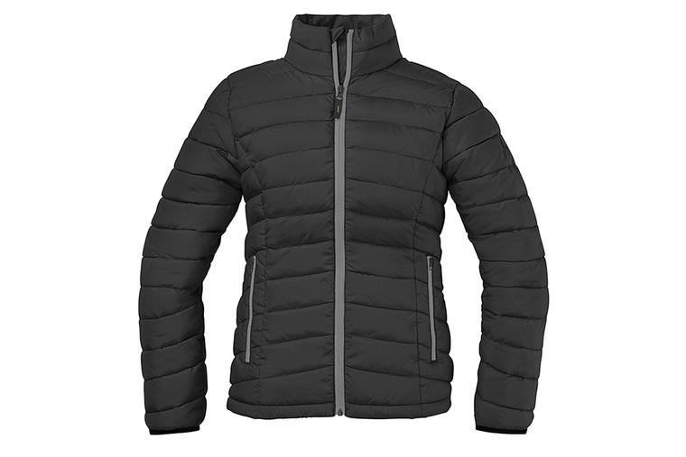 Women's Tuolumne Jacket