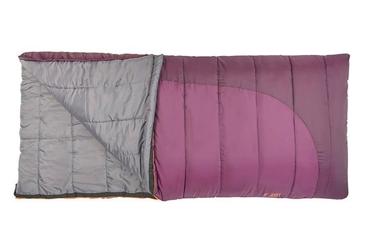 Jenny 0 Sleeping Bag