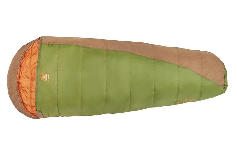 Big Scout 30 Sleeping Bag