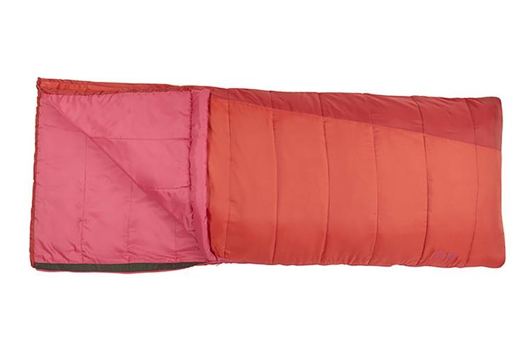 Kit 40 Sleeping Bag