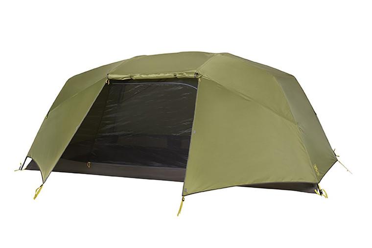 Roughhouse 6-Person Tent
