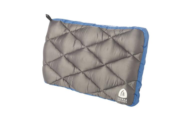 DriDown Pillow / 650 DriDown