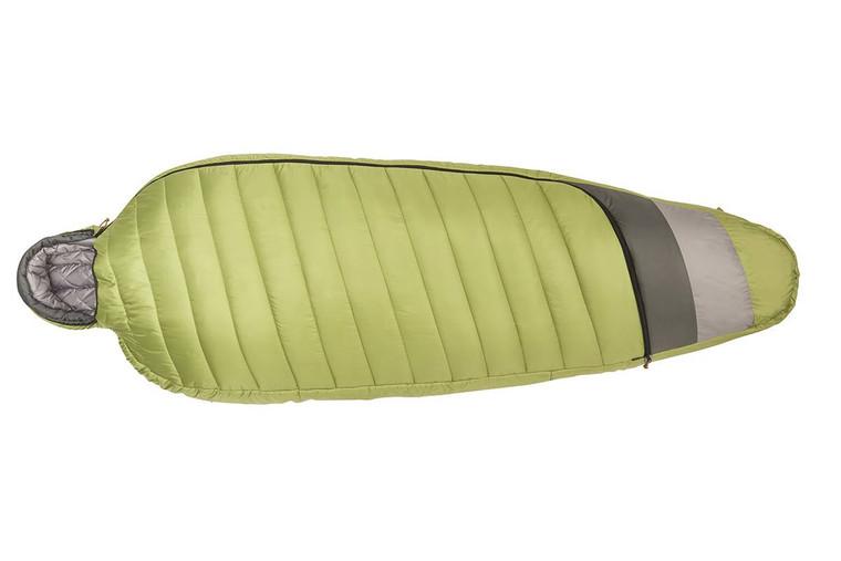 Tuck 20  Degree Sleeping Bag