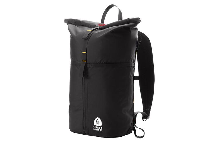Runyon Sport Pack