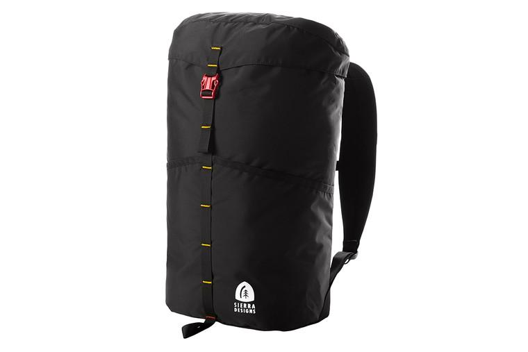 Claremont Travel Pack