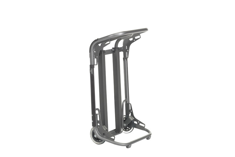 Ascender 22 Chassis