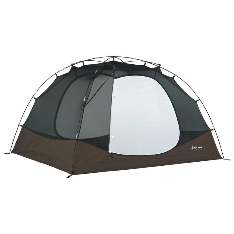 Trail Tent 6
