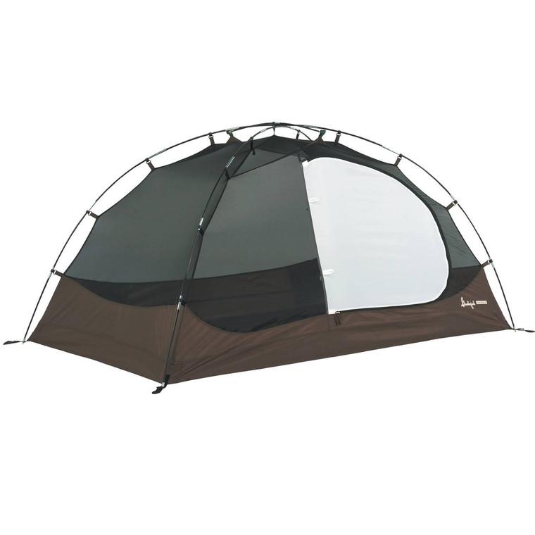 Trail Tent 2