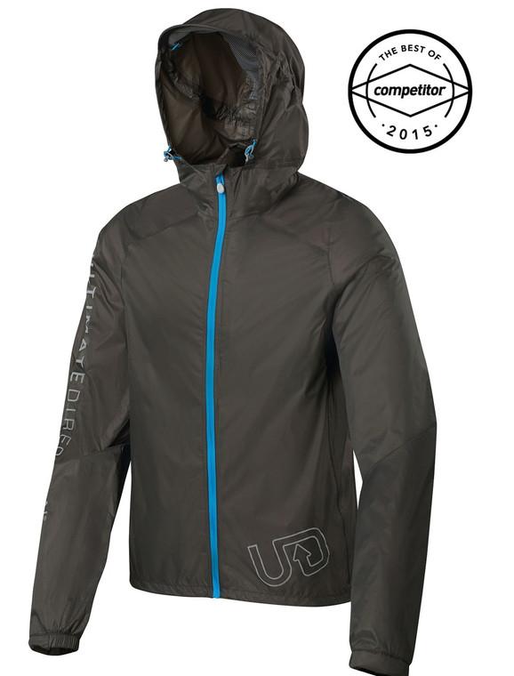 Men's Ultra Jacket