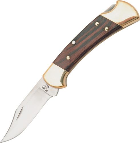 Buck Ranger Lockback Knife