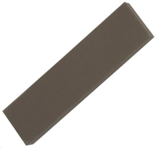 Spyderco Bench Stone Medium $41.97