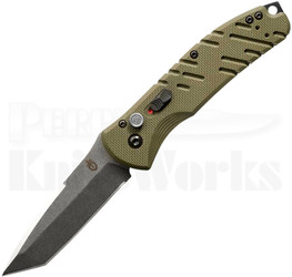 Gerber Propel a must have auto!