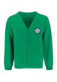 River View Primary  Cardigan