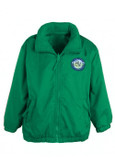 River View Primary Reversible Jacket