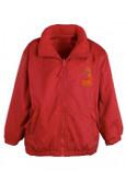 Rykneld Primary Reversible Jacket