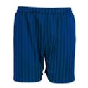 Grange PE Shorts