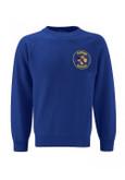 Grange Crew Neck Sweatshirts