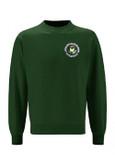 Lansdowne Crew Neck Sweatshirt **New 2021 Logo**