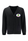 Outwoods Cardigan