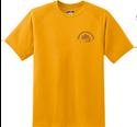 Victoria Community PE T-Shirt
