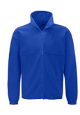 Primary School Plain Fleece