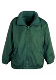 Primary School Plain Reversible Jackets
