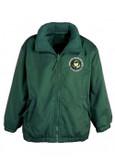 Lansdowne Reversible Jacket **New 2021 Logo**