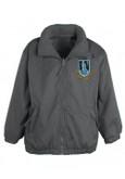 Richard Wakefield Reversible Jacket