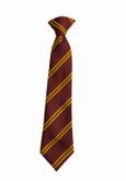 Henhurst Tie Clip on