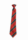 Shobnall Tie Clip on