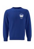Mosley Academy Crew Neck Sweatshirts