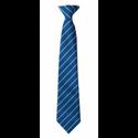 William Shrewsbury Tie Clip on