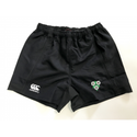 John Taylor High Rugby Shorts