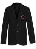 Robert Sutton Boys Blazer