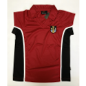 Robert Sutton Girls PE Polo Shirt