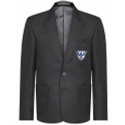 William Allitt Boys Blazer